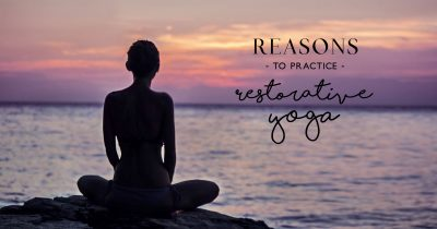 Restorative-Yoga-Rest-Renew-Reconnect-Header