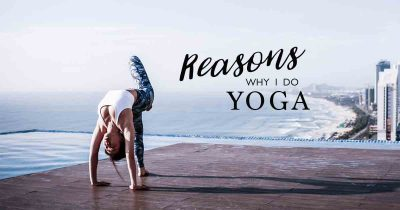 Why-I-Do_Yoga-And-What-I-Have-Learned