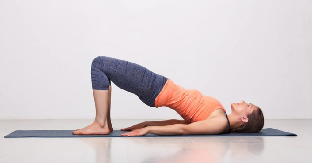 Important-Yoga-Poses-For-Beginners-To-Master-6