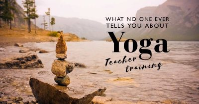 Yoga-Teacher-Training-What-No-One-Ever-Tells-You