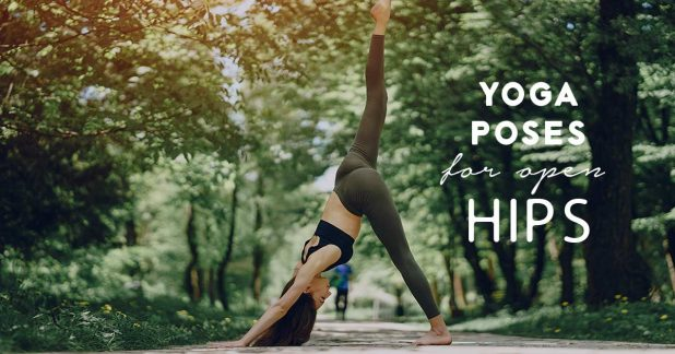 Yoga-Poses-to-Open-Up-Stiff-Hips
