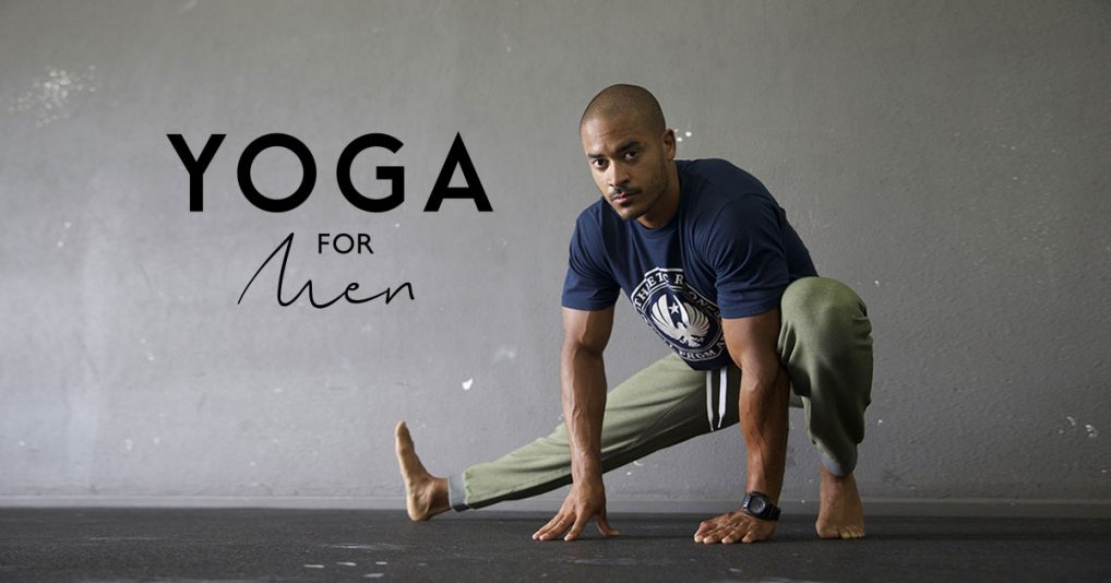 Yoga-for-Men-Perfect-Poses-to-Get-You-Started