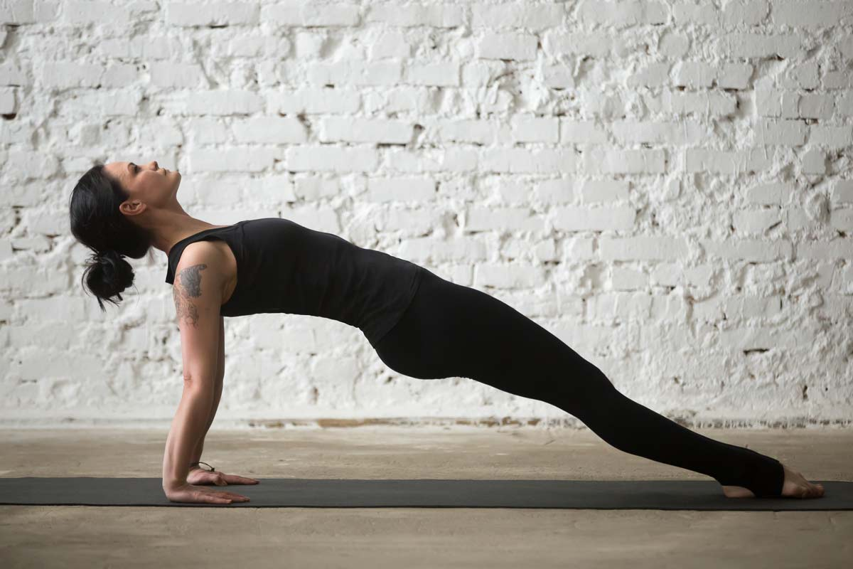 Neck-and-Shoulder-Pain-Try-these-5-Yoga-Poses-2