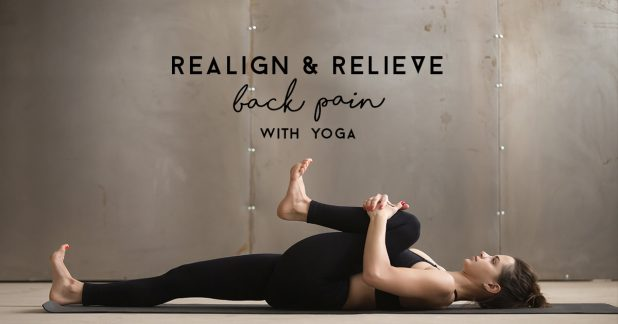 Realign-Relieve-Back-Pain-with-Yoga