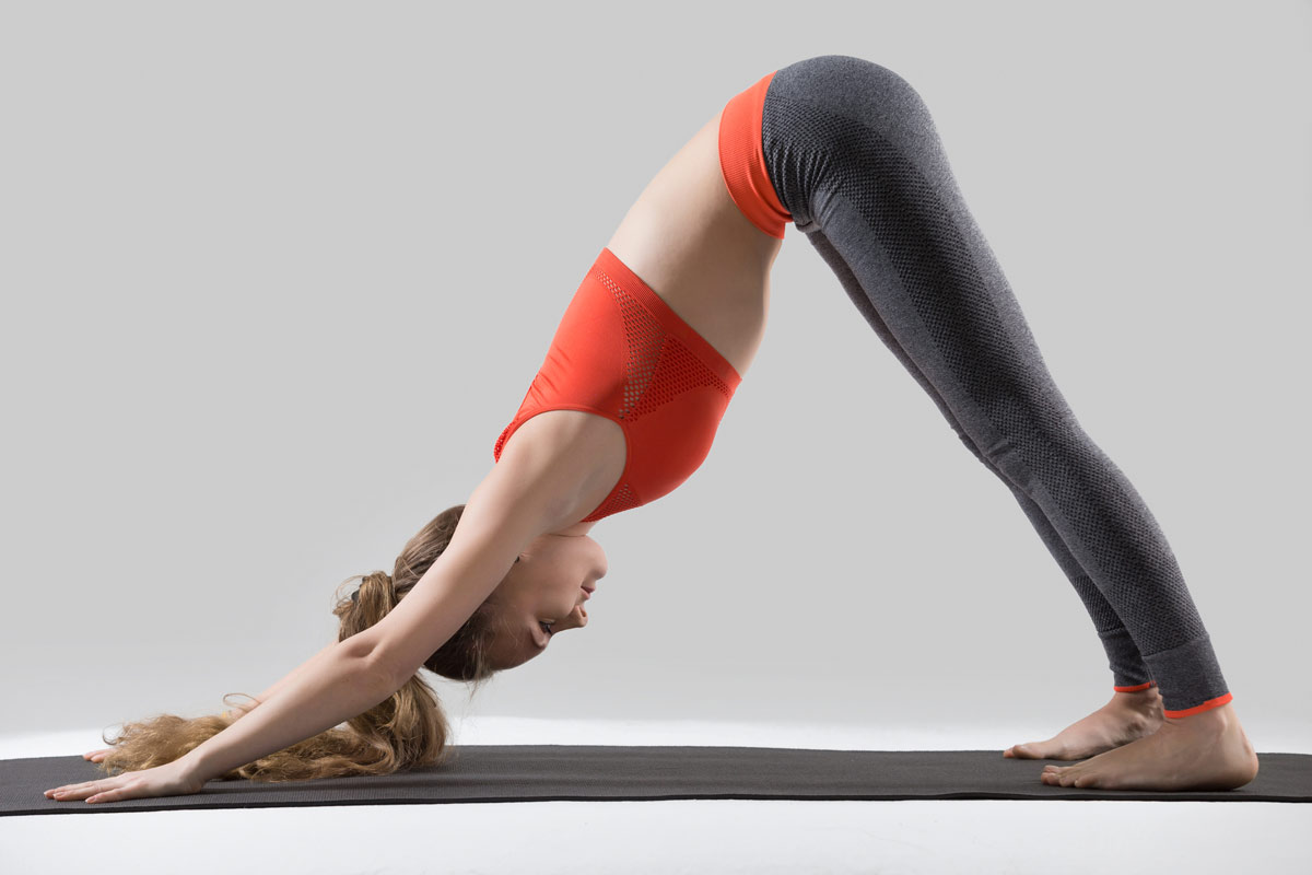 Reasons-to-Do-Downward-Dog-Everyday-1