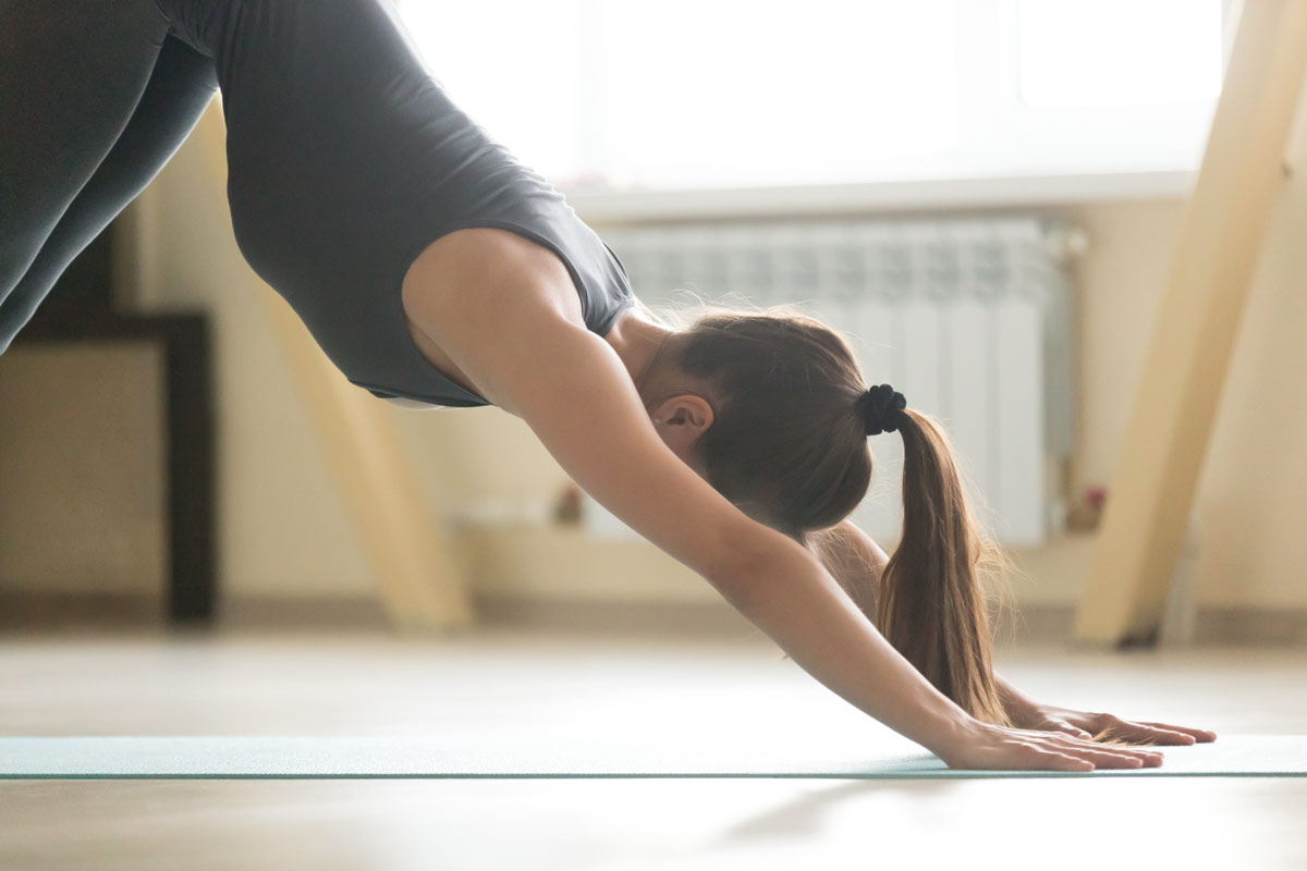 Reasons-to-Do-Downward-Dog-Everyday-2
