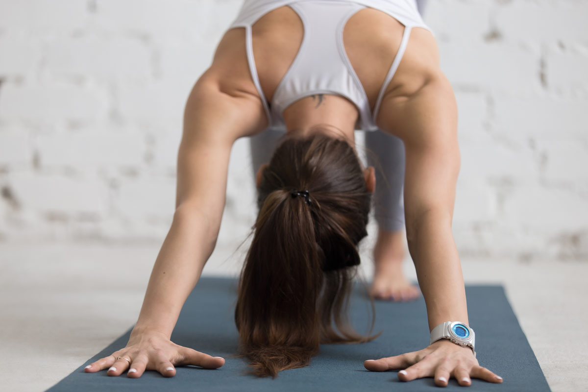 Reasons-to-Do-Downward-Dog-Everyday-3