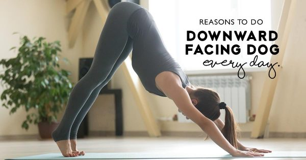 Reasons-to-Do-Downward-Dog-Everyday