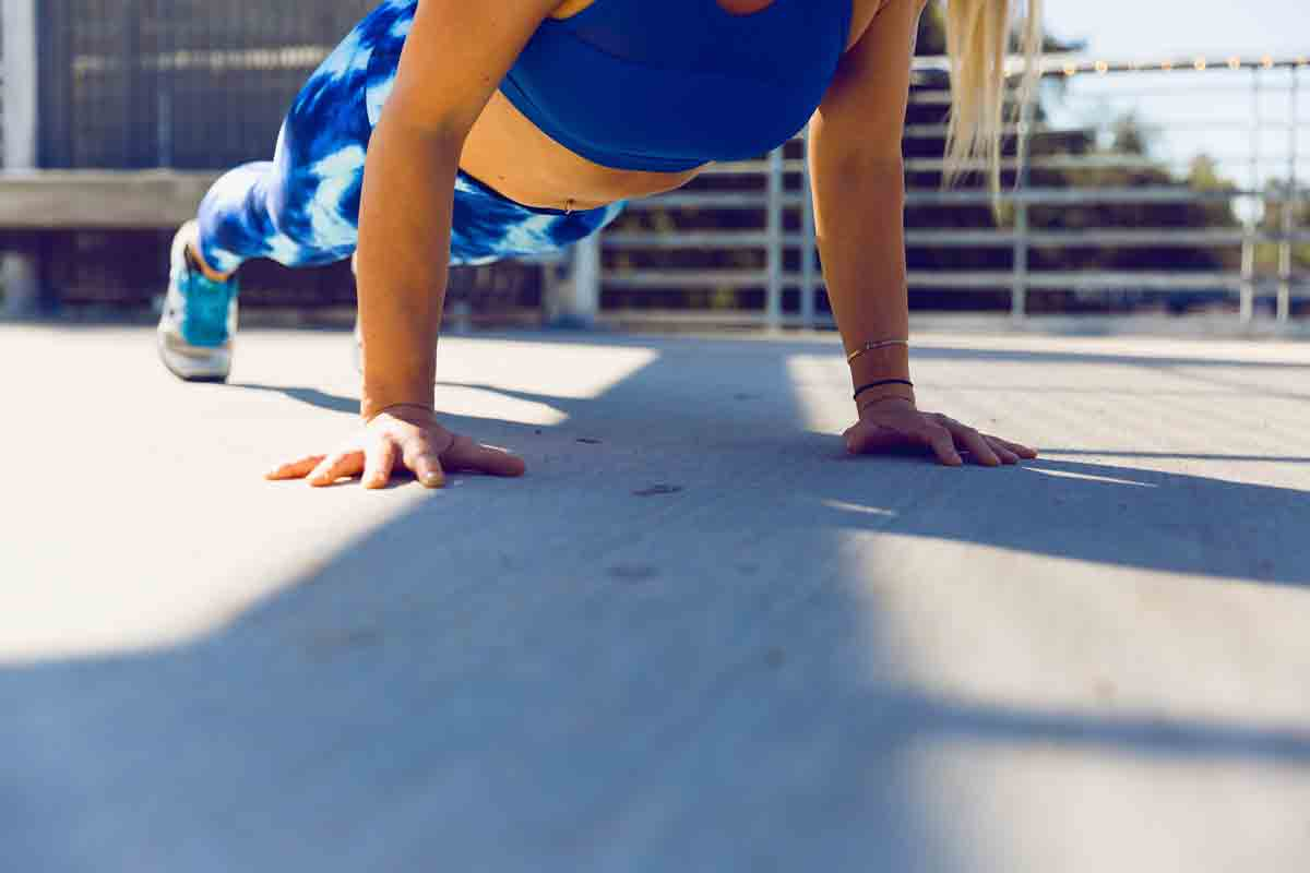 Fun-Effortless-Ways-to-Fit-Yoga-into-Your-Daily-Life-1