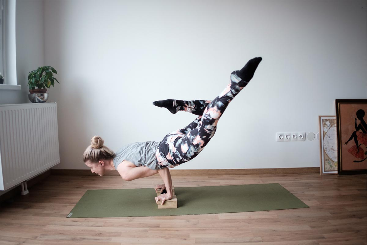How-To-Prepare-For-A-Challenging-Yoga-Class_2