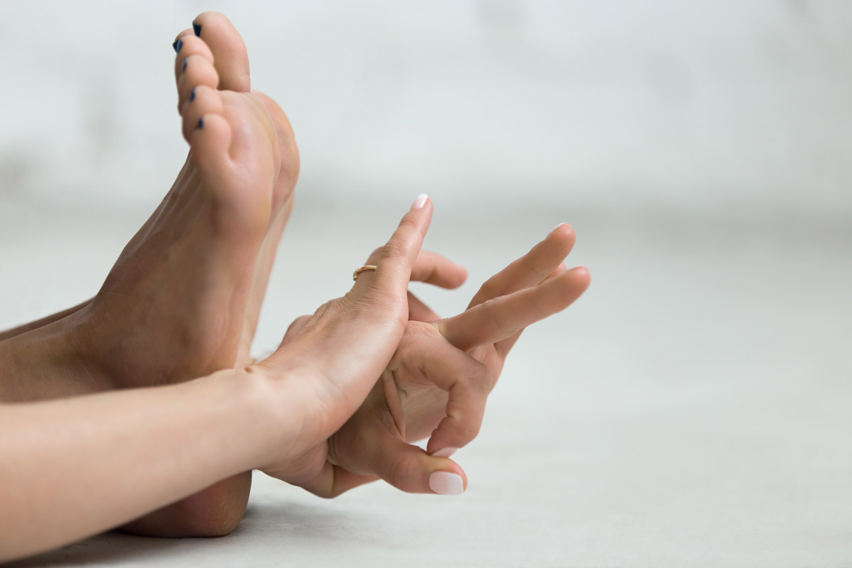 Why-Is-Flexibility-So-Important-1