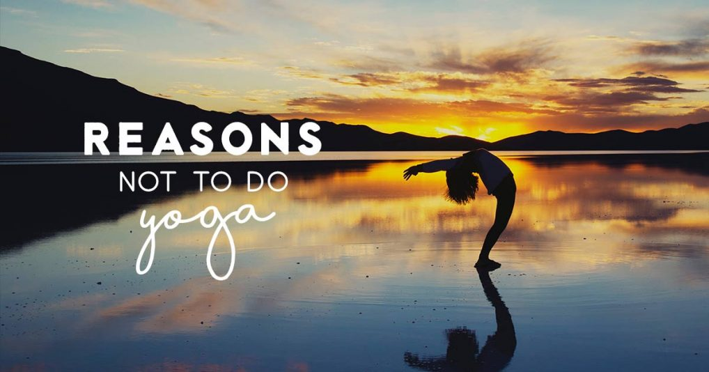 Reasons-Yoga-Might-Not-Be-for-You