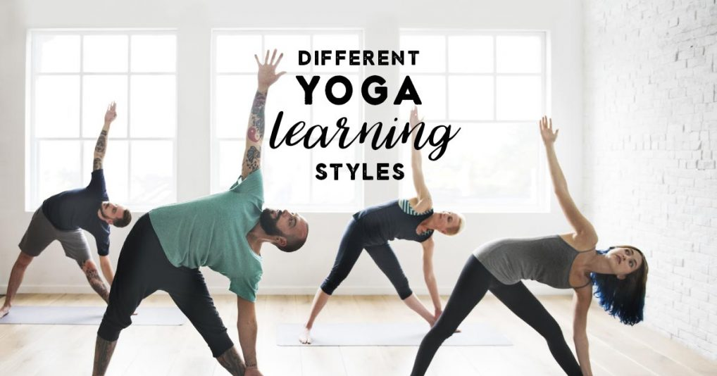 Whats-Your-Yoga-Learning-Style