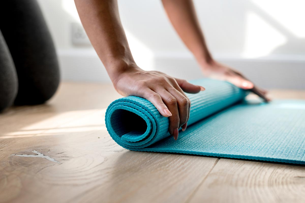 15-Ways-To-Boost-Your-Energy-For-Yoga-Class-3