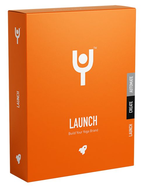 LaunchProduct